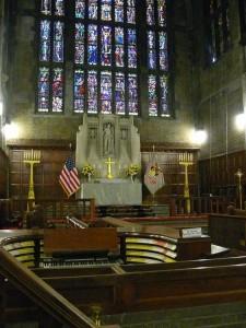 West_Point_Cadet_Chapel_Interior_04