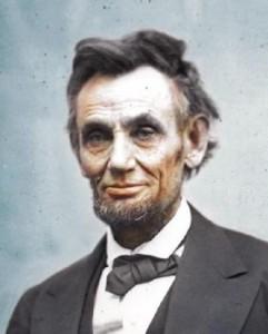 Abraham_Lincoln_2